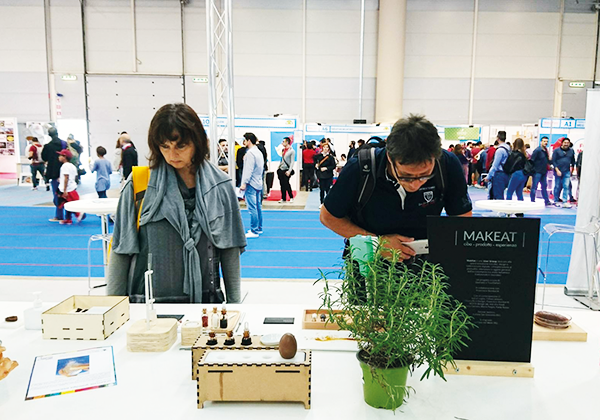 exhibitions12A
